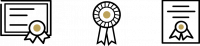 logos-sertificate-3